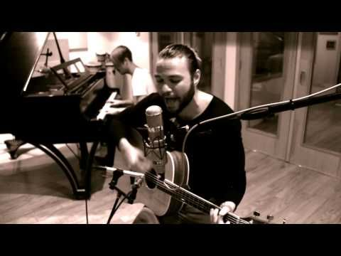 Tilian - A Faint Illusion, Acoustic (Tides Of Man)