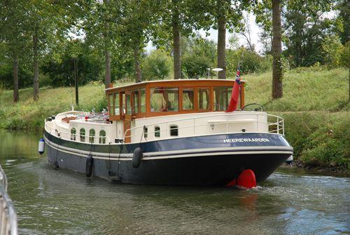 Bildergebnis für peniche schiff Houseboats Pinterest Dutch - omas küche binz