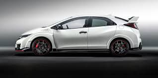 Image result for 10th gen civic