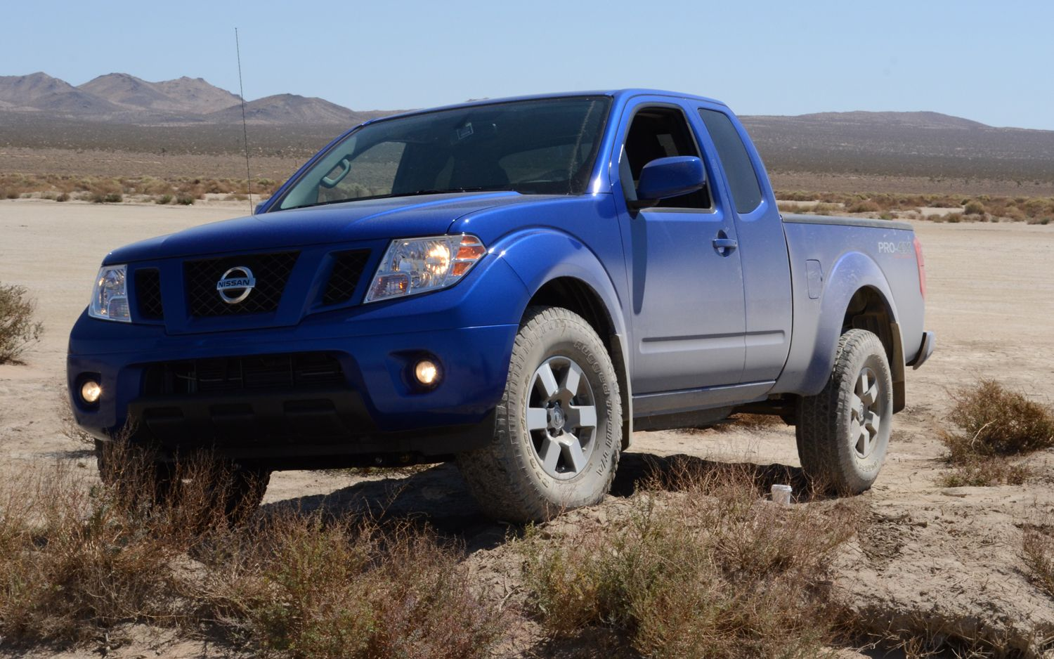 Awesome cool blacked out nissan frontier www awesome cool blacked out nissan frontier imperionissangardengrove frontier pinterest nissan and cars vanachro Gallery