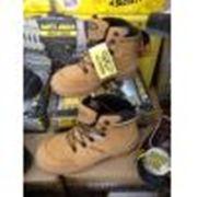 รองเท้าเซฟตี้  https://www.siamsafetyplus.com/category-74-b61-SAFETY+JOGGER.html  เว็บขายรองเท้าเซฟตี้ ท่านใดสนใจคลิ้กเข้าชมสินค้าได้ที่เว็บเลย