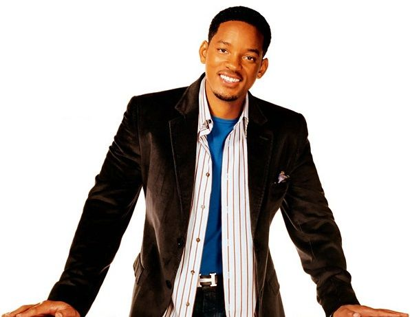 60 Quotes By Will Smith The Fresh Prince Of BelAir Humor Delectable Will Smith Hitch Quotes