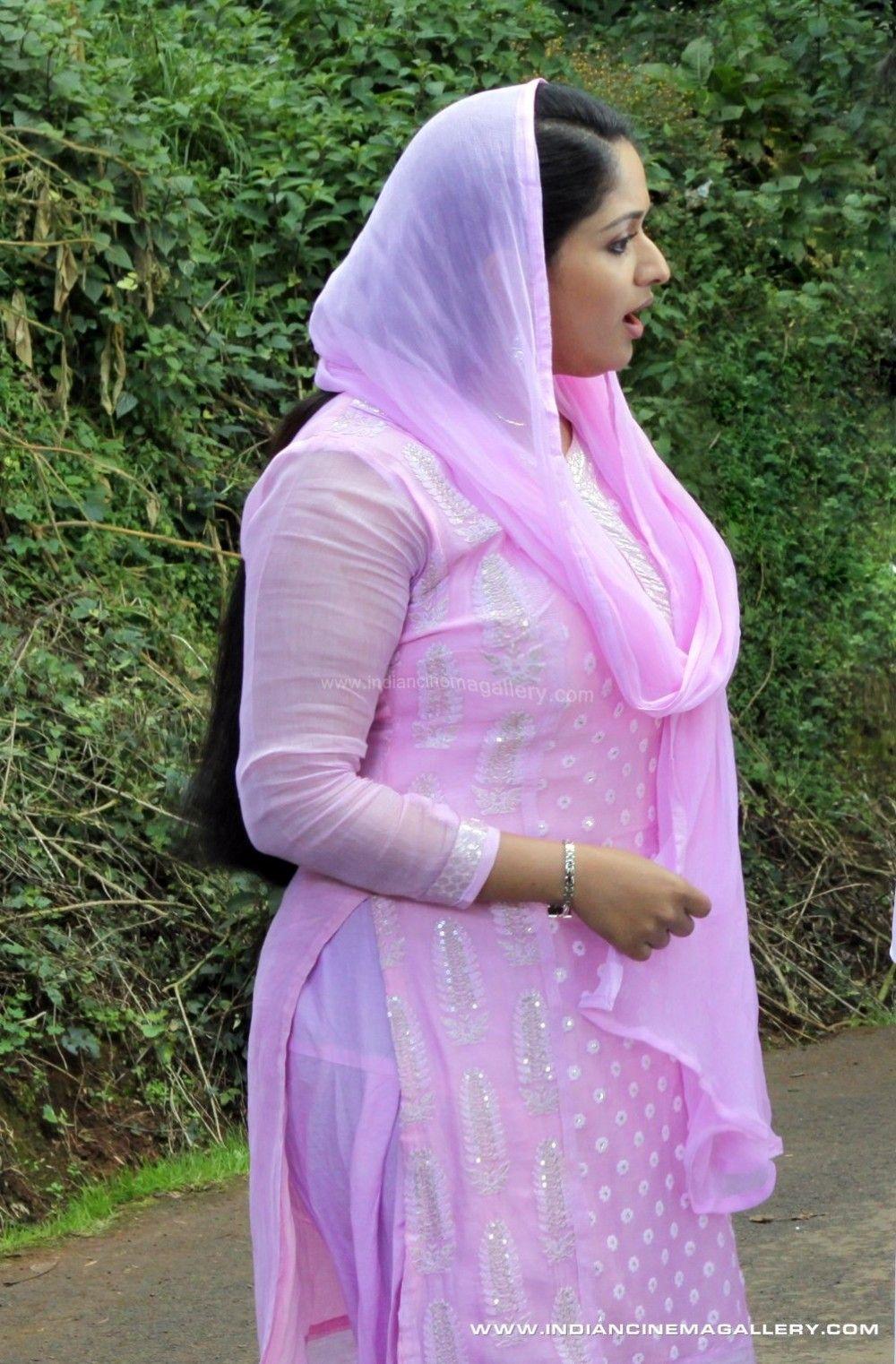 Hot tamil muslim Sri Lankan