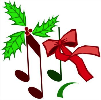 Glorious Sounds of the Season   Her Campus