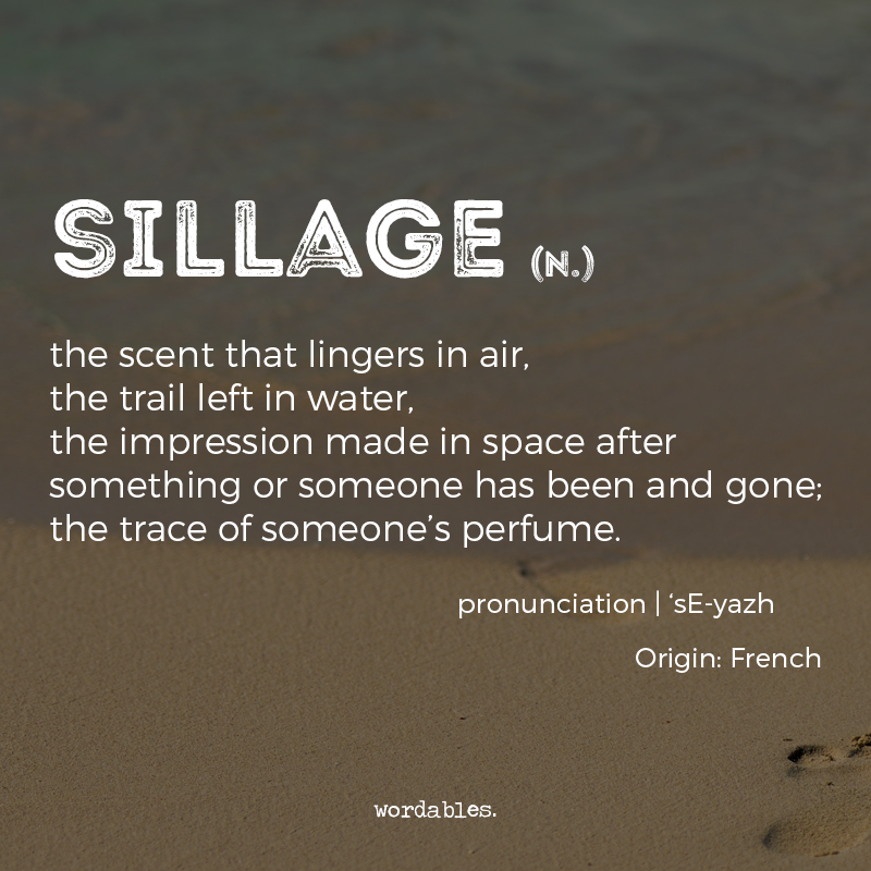 9 Beautiful English Words That'll Improve your Vocabulary