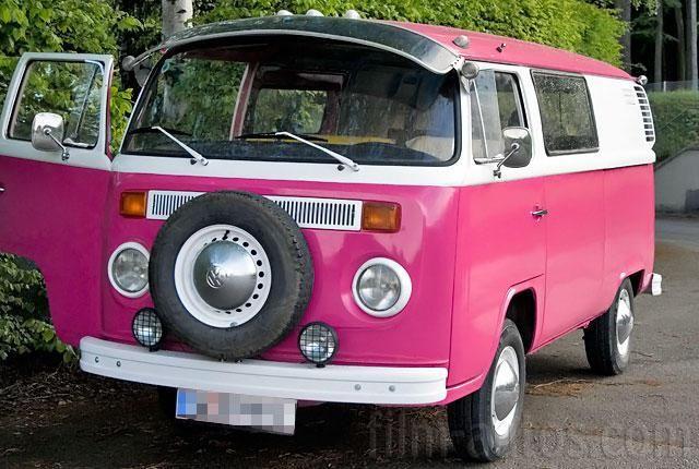 oldtimer vw t2 camping bus zum mieten vw bus mieten pinterest oldtimer vw k fer und. Black Bedroom Furniture Sets. Home Design Ideas