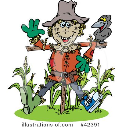 http://www.illustrationsof.com/royalty-free-scarecrow-clipart-illustration-42391.jpg