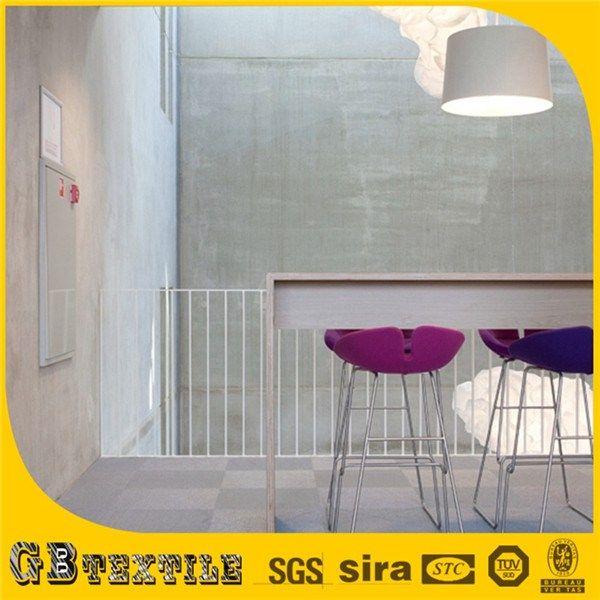 12x12 Vinyl Floor Tiles Pvc Vinyl Flooring Pvc Floor Tile In Bangladesh Vinyl Flooring Plastic Flooring Flooring