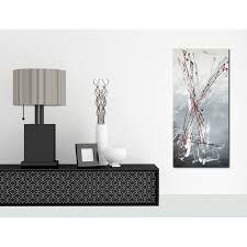 Risultati immagini per quadri moderni astratti bianco e nero ...