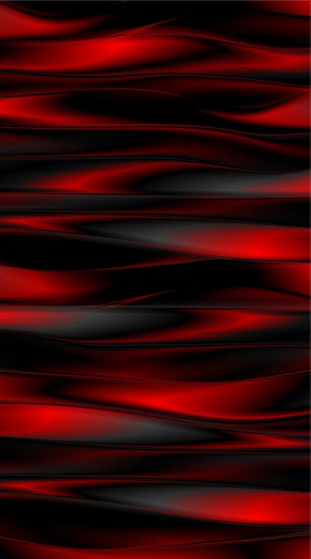 Pin by Squishy Ann on Fired | Red wallpaper, Red and black ...