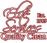 Pensacola Elite Carpet Cleaning Firm Reintroduces Their Services