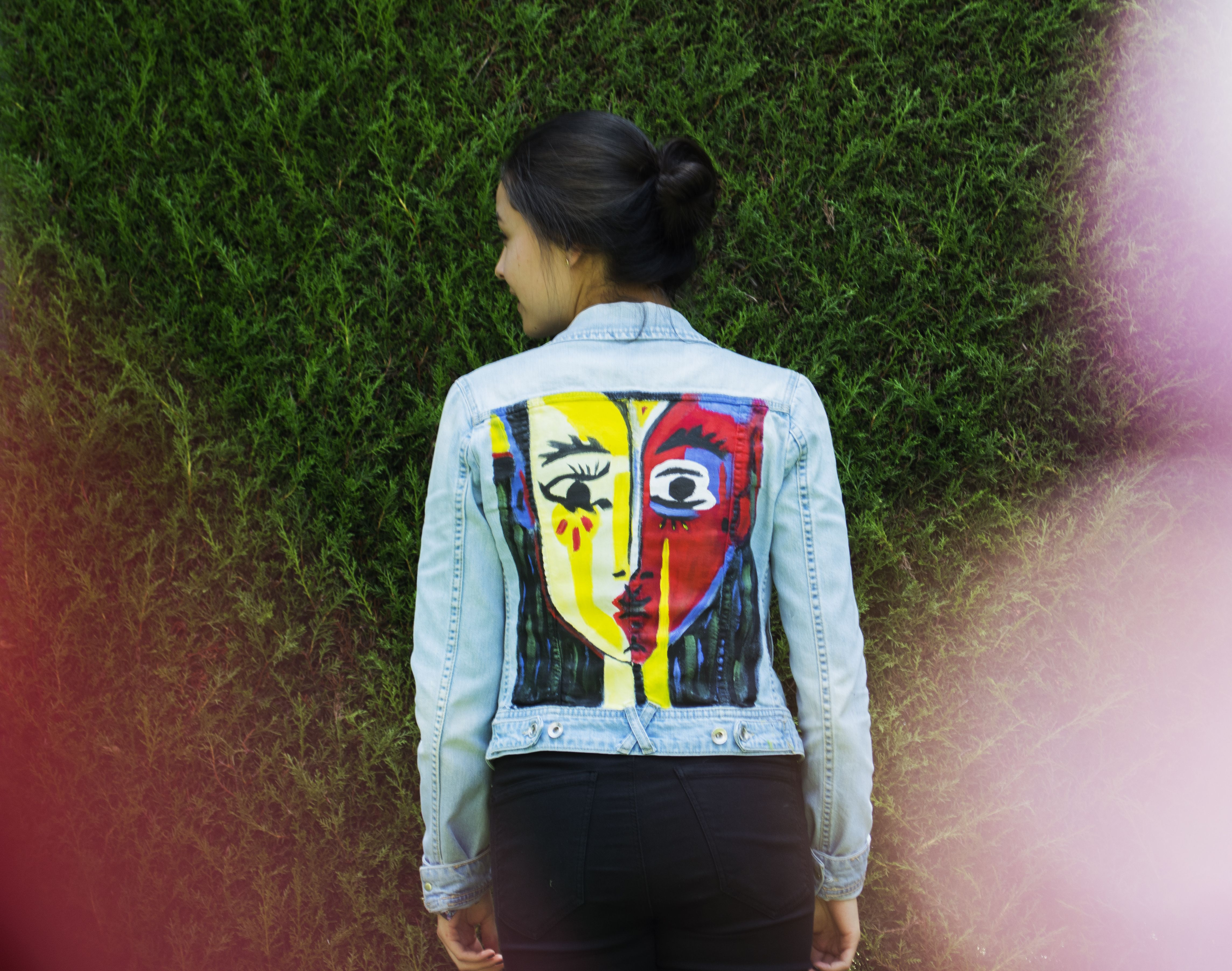 Compra Mujeres suéteres moda 2013 online al por mayor de