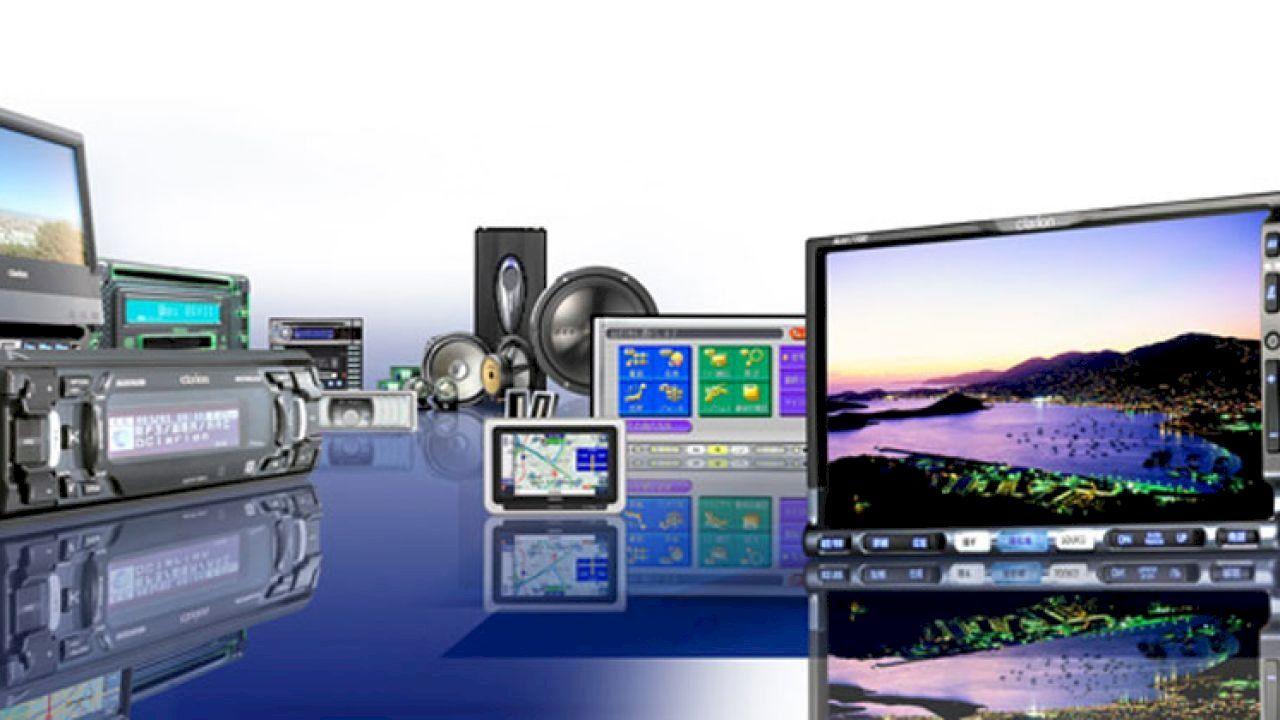 فوائد وسائل الاتصال الحديثة Communication Modern Screenshots
