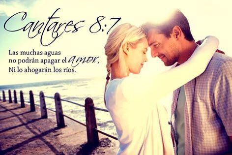 Cantar De Los Cantares 4 9 12 Buscar Con Google Falling In Love With Him Perfect Sense Life
