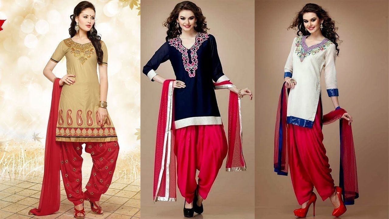 Trends Of Cotton Salwar Kameez Neck Designs Catalogue Neck Pattern E Salwar Kameez Neck Designs Cotton Salwar Kameez Designer Dresses