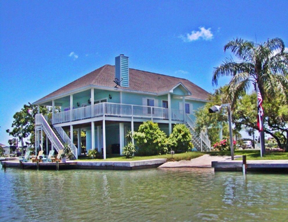 Marvelous House Vacation Rental In Rockport From Vrbo Com Vacation Interior Design Ideas Truasarkarijobsexamcom