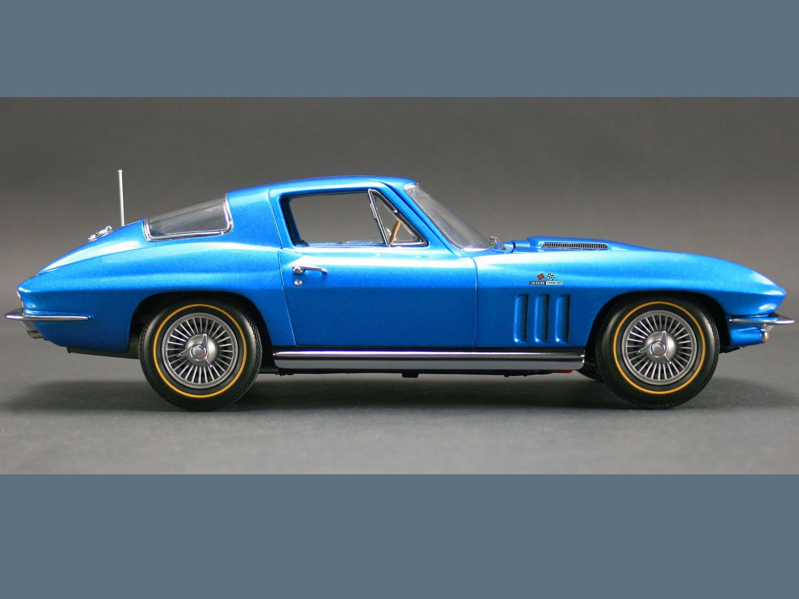 1965 chevy corvette looks just like my old corvette wish i still had it