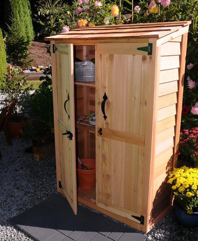outdoor kitchen ideas #farmhouseoutdoorkitchenideas ...