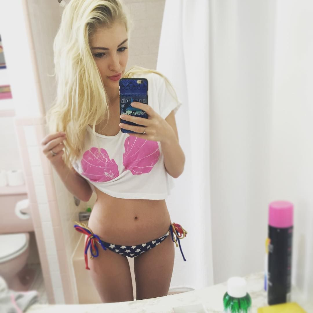 Young Anna Faith nudes (14 photos), Sexy, Paparazzi, Twitter, cameltoe 2015