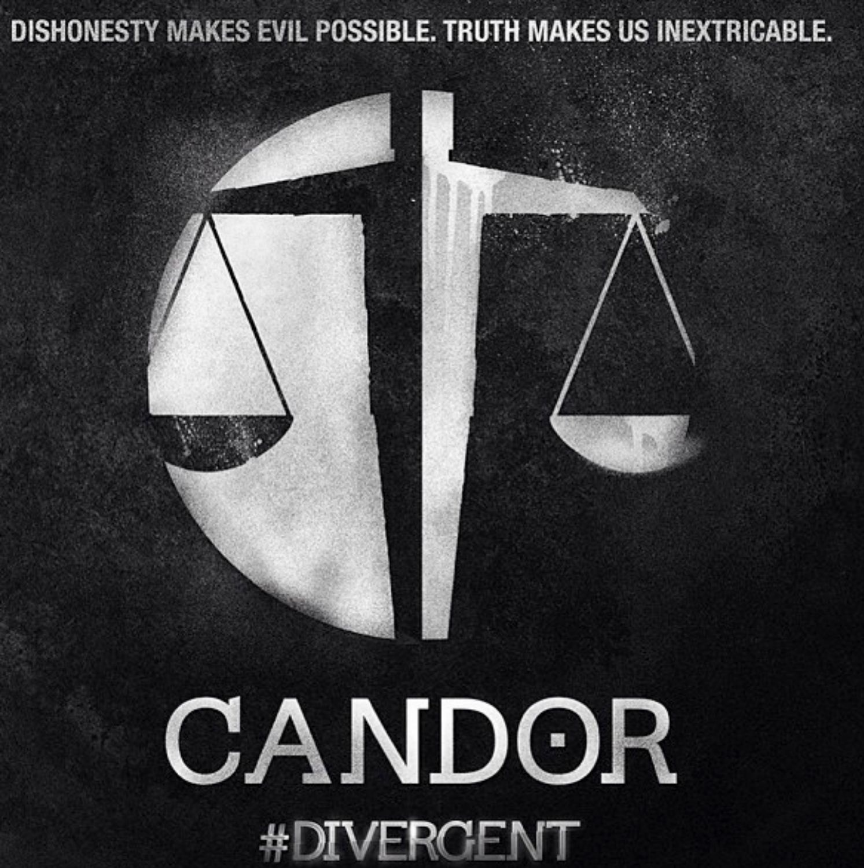 New faction symbols and manifestos movie version divergent divergent movie faction symbol for candor biocorpaavc
