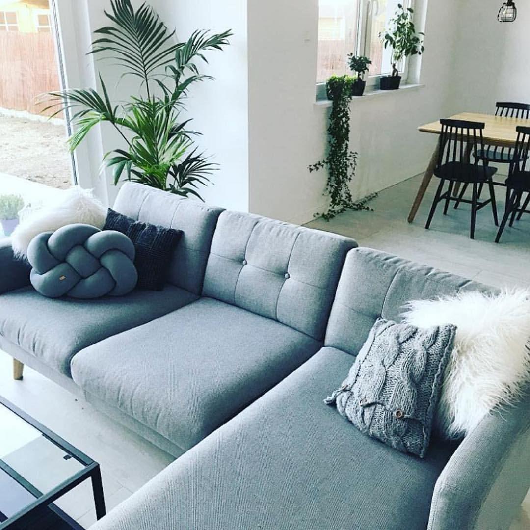 28 mentions j aime 1 commentaires sofacompany be sofacompanybe sur instagram mooi overzicht aga ci sofa conrad chaiselongue