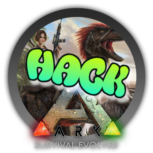 ARK: Survival Evolved Mobile Hack Cheats MOD APK Android iOS Free