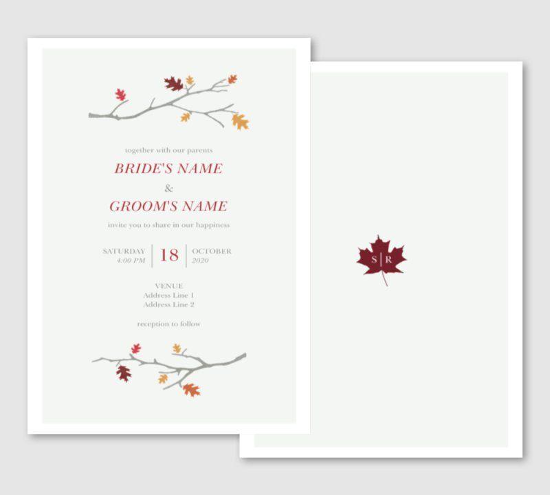 wedding invitations templates  designs page 5