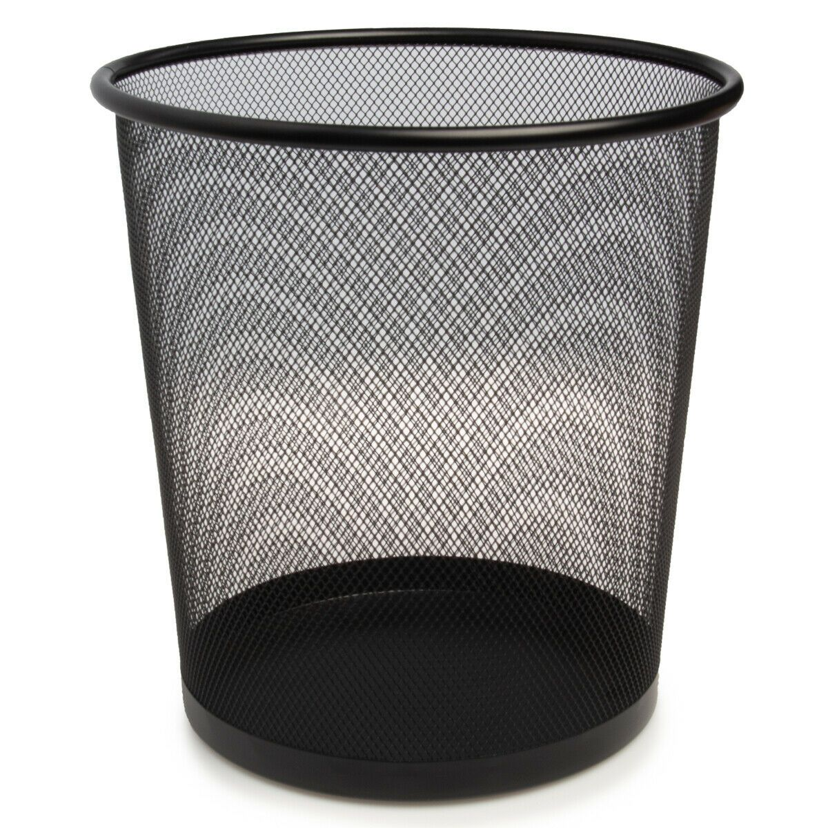 Home Office Waste Basket Small Trash Can Dorm Room Supplies Bedroom Bathroom Trash Cans Ideas Of Trash Cans Bedroom Trash Can Trash Can Bathroom Trash Can