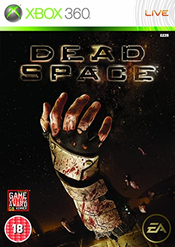 Dead Space Daily Games