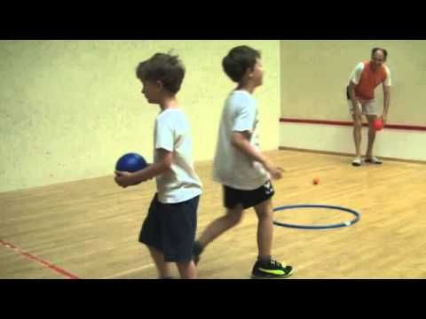 Stages of Child Physical Development: 6-7 Year Olds Lesson ...