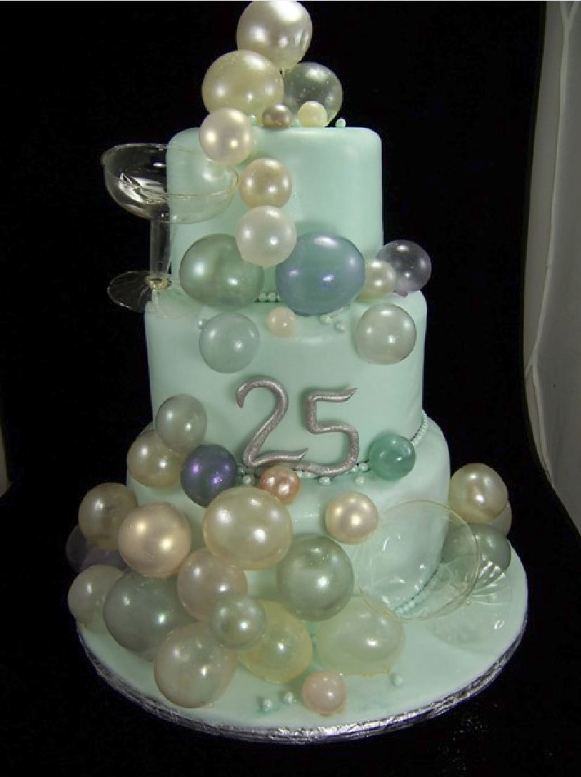 sugar bubble wedding cake how to make gelatin bubbles for cakes also how to 20564