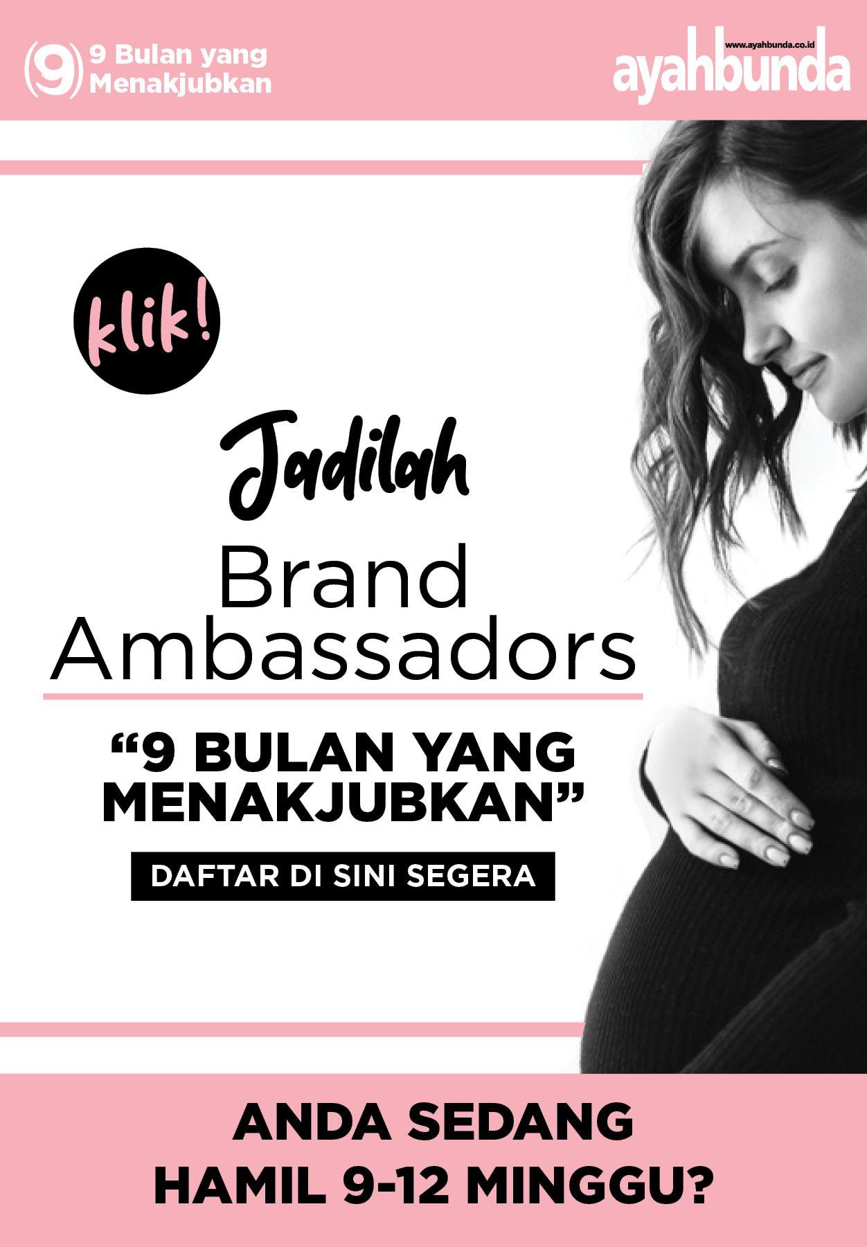 37++ Rumput fatimah untuk ibu hamil ideas