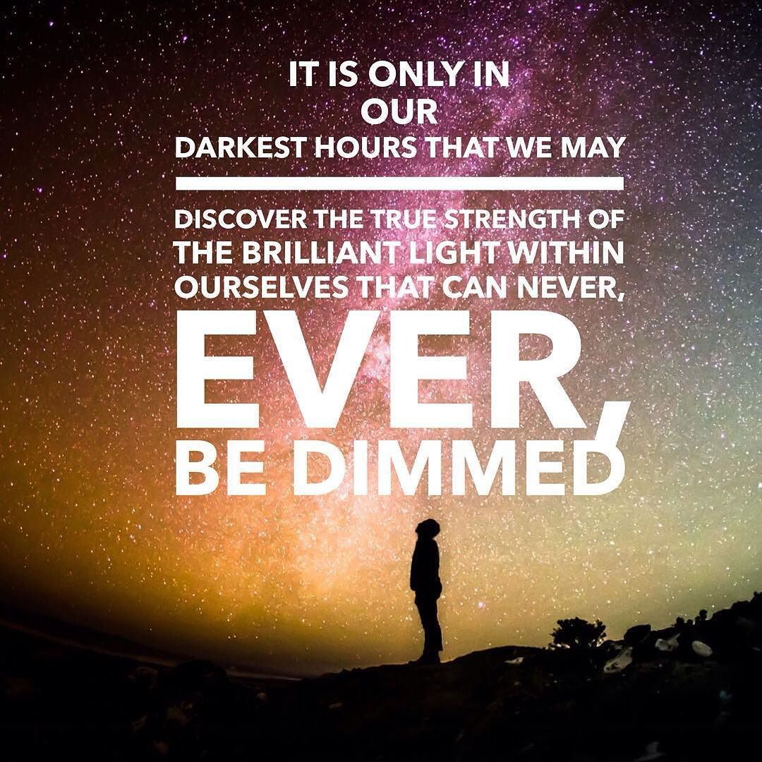 Keep your light shining  #sales #workfromhome #distributor #herbalife #residualincome #marketing #follow4follow #dreams #relationship #leadership