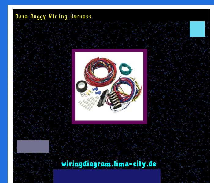 Dune buggy wiring harness. Wiring Diagram 175645. - Amazing Wiring on buggy engine, buggy wagon, buggy bed, buggy carriage,