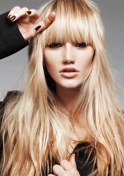 hair styles for oval shape 2009 id collection hair salons joey scandizzo salon 8185