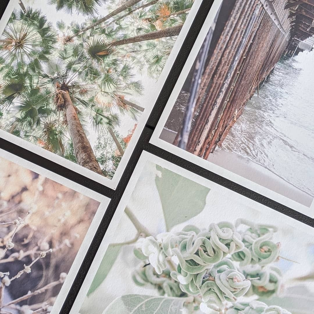 Regram From Createdbycaylee Beautiful Western Australian Scenery Printed On 100 Cotton Rag Paper Looks Amazi Creative Expressions High Quality Images Prints