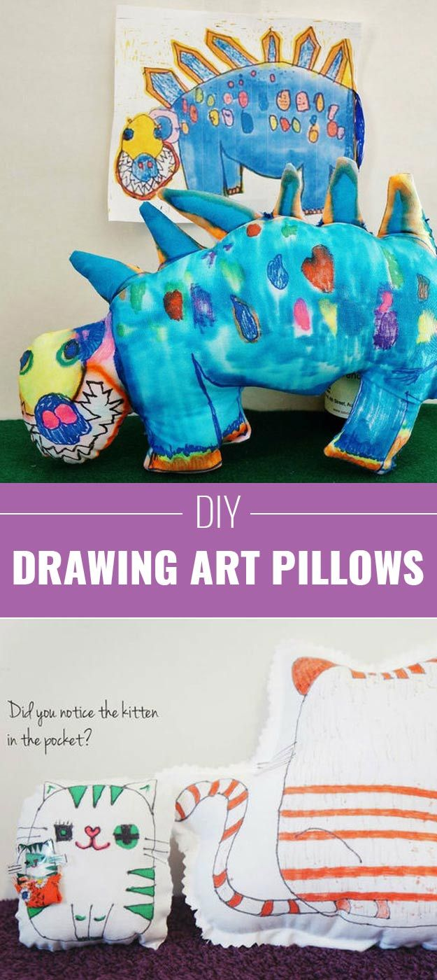 28 Cool Arts And Crafts Ideas For Teens Arts Crafts For