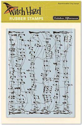 Mish Mash Music Notes ~ Awesome