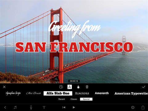 Filmmaker Pro App Video Editor And Movie Maker Free Free Apple