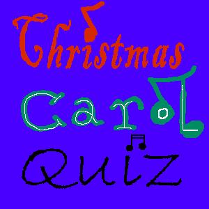 Christmas Carol Songs Fa La La Trivia Game By Brownielocks Christmas Carols Songs Carol Songs Christmas Song Games