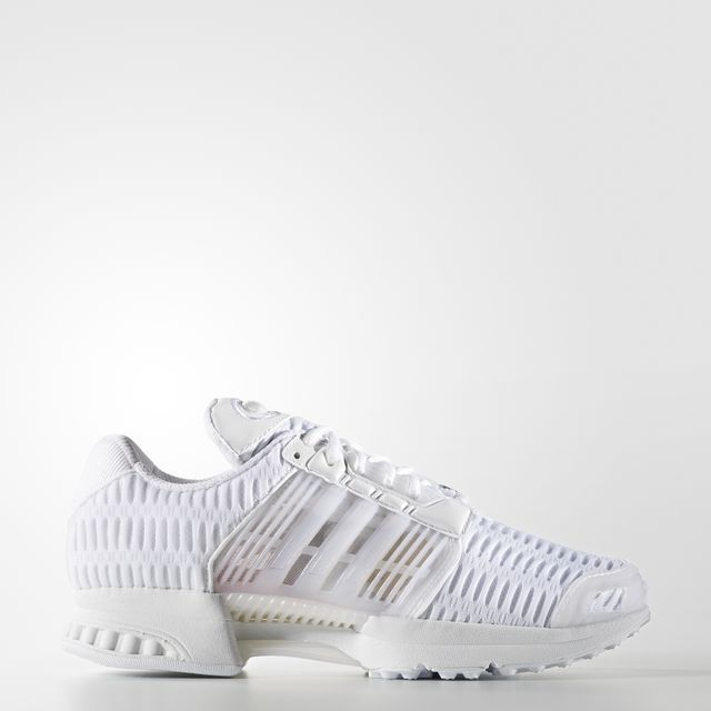 Adidas climacool schoenen