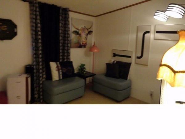 Ima Mobili ~ 7 best las vegas real estate cheap mobile homes 4 sale images on