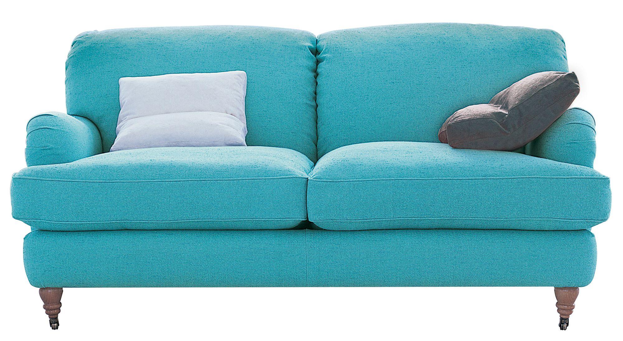 Academy Sofa   Designers Guild