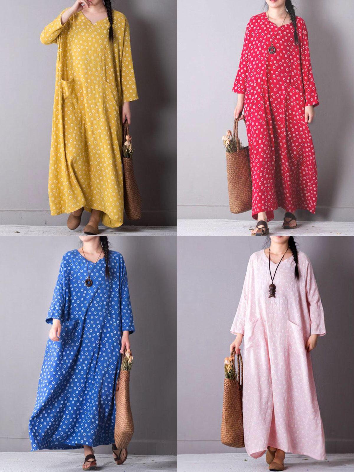 08ae3fa060c3 Simple Affordable Baju Kurung Ideas For Raya 2016   Baju Raya 2016 Fashion  Ideas   Baju kurung, Fashion, Modest outfits