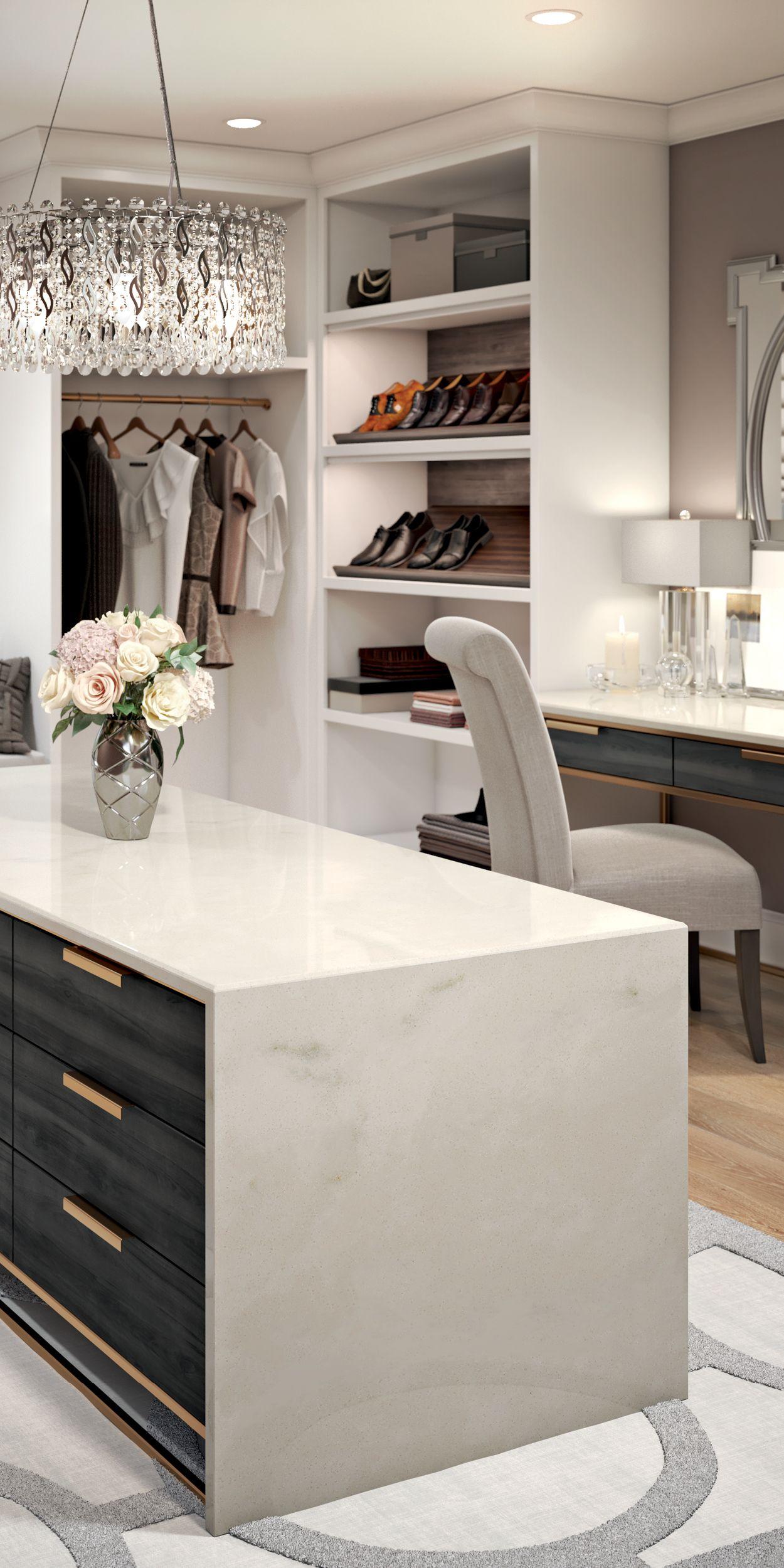 Daltile One Quartz Surfaces Nature Series Carrara Veil Family Room Remodel Home Renovation Daltile