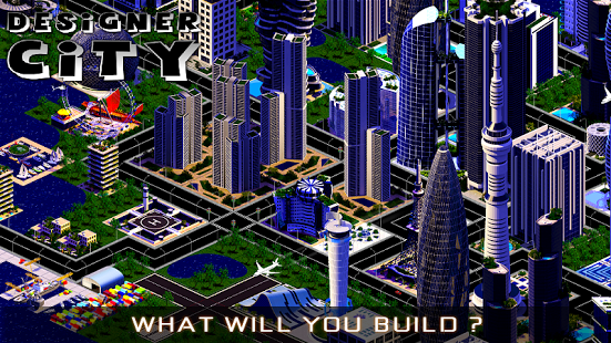 Free Download Pc Software Full Version Game Designer City Building Game Hack Get Unlimited C City Building Game City Design City Hacks