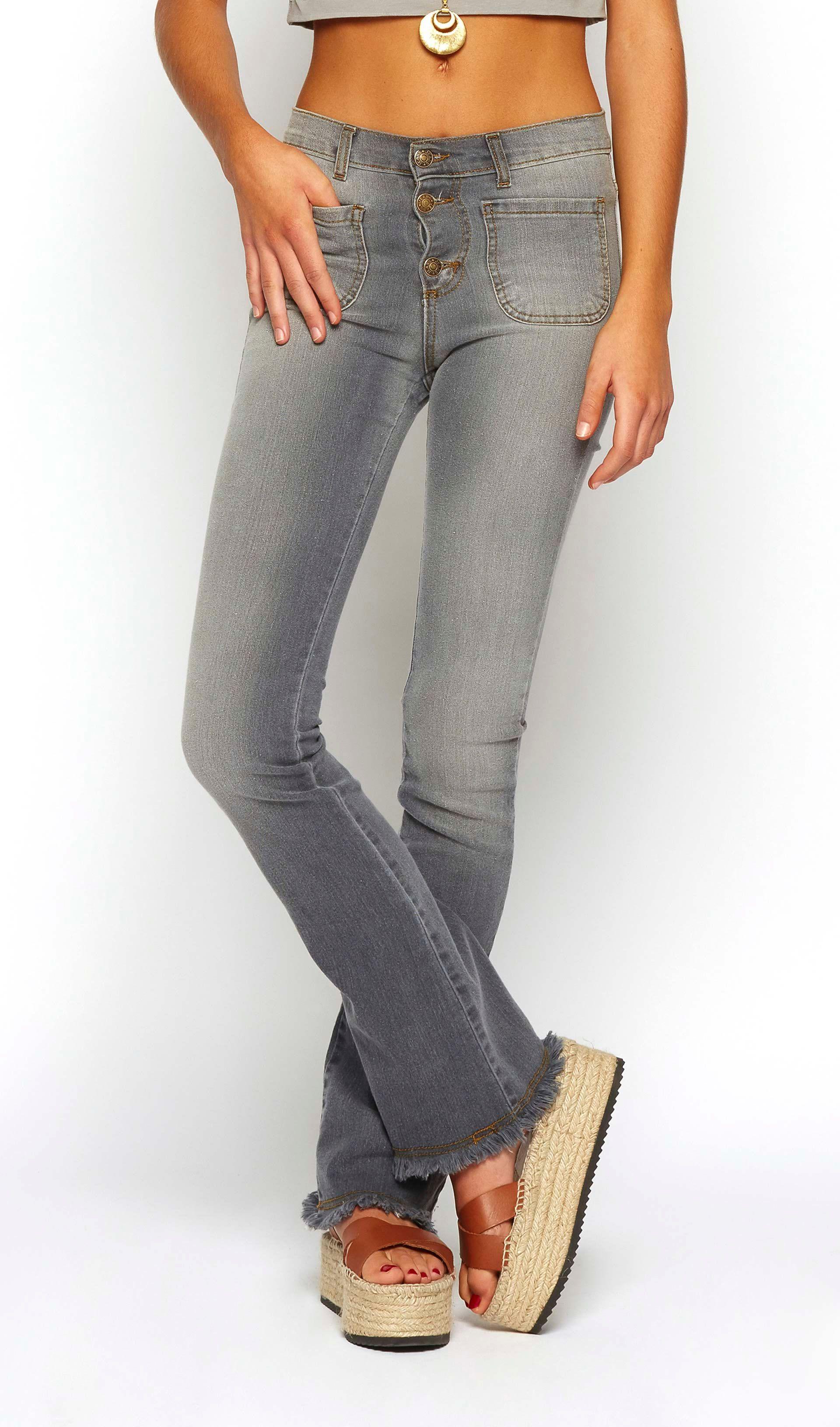 Pantalones para Chicas  98e28057745e