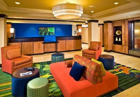 Comfort Suites Chantilly Va Home Decor