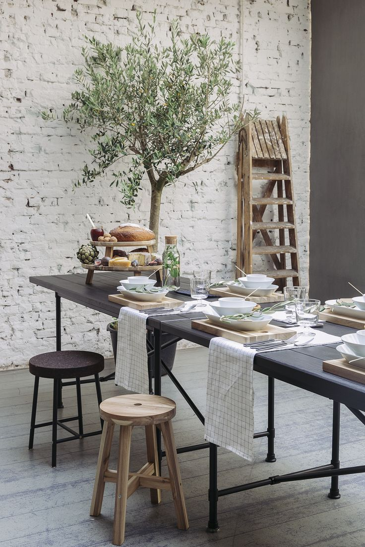 Styling-Tipp # – #die #incent #table Dekoration # #incurate # #styling #table #tischeindecken Styling-Tipp # – #die #incent #table Dekoration # #incurate # #styling #table  #Dekoration #die #incent #incurate #Styling #StylingTipp #table #Tisch eindecken #tischeindecken