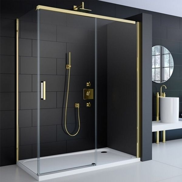 amazing wall decor for bathroom with regard to inspire